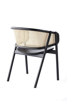 Small Accent Chairs For Living Room Cane Furniture, Rustic Furniture, Furniture Design, Dining Room Chair Cushions, Outdoor Dining Chairs, Outdoor Lounge, Adirondack Chairs, Wood Chairs, Lounge Chairs