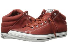 0dcadb5edaf5 Converse Chuck Taylor® All Star® Color Plus Axel Mid Converse Shoes On Sale