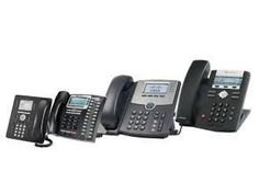Setup a call pickup telephone in your office call 0556789741