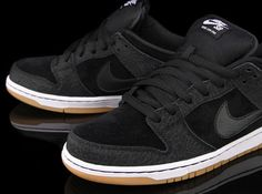 Nike SB Dunk Low  Nontourage  All Nike Shoes 1df4d2881f