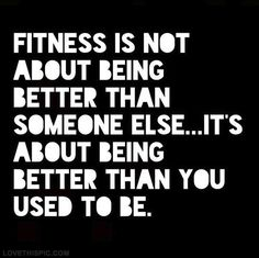 Our+Favorite+Fitness+Quotes
