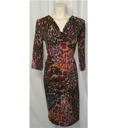 Oxfam is a leading aid and development charity with over 70 years of experience, working with partners in over 90 countries worldwide. Evening Dresses, Formal Dresses, Size 14, Color, Fashion, Evening Gowns Dresses, Dresses For Formal, Moda, Evening Gowns