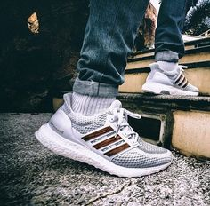 637f45167 70 Best Adidas Ultra boost images in 2019