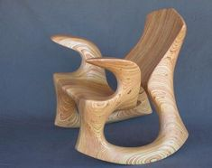 Activity: How to become a wood sculptor in no time!!
