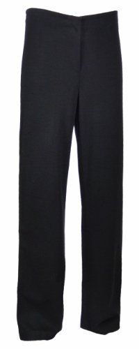 30d20d8d3a0 Sutton Studio Womens Zipper Front Ponte Trouser Pants Misses (bestseller)
