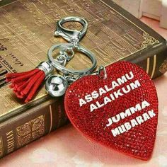 Jumma Mubarak - Friday is important day in Islamic religion and special orders the Allah,Get information about Jumma Mubarak 2019 the importance of Jummah Islamic Images, Islamic Messages, Islamic Love Quotes, Islamic Pictures, Islamic Inspirational Quotes, Muslim Quotes, Arabic Quotes, Assalamu Alaikum Jumma Mubarak, Jummah Mubarak Messages