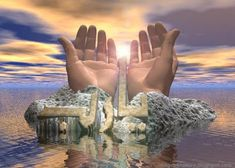 Peygamber Efendimiz (ﷺ)'in, Herhangi bir Vakit İle Kayıtlı Olmayan Duaları What Is Dua, What Is Islam, Surah Ar Rahman, Surah Al Kahf, Shab E Baraat, Tahajjud Prayer, Dua For Success, Quran Tilawat, Holy Quran