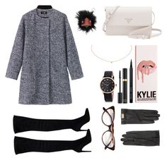 """""""Basic 