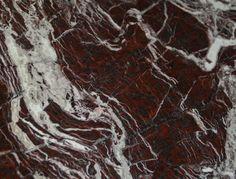 marble rosso levanto - Google Search