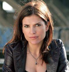 Kathy Christopherson - Buscar con Google