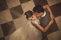 Meu-Dia-D-Casamento-Gabriela (70)