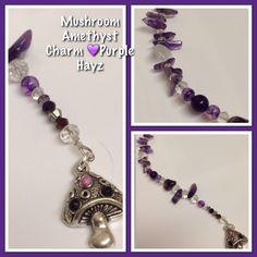 www.purplehayz.co.uk