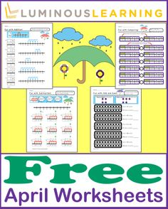 math worksheet : 1000 images about luminous learning math resources on pinterest  : Sign Up Math Worksheet