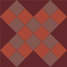 grandmothers_cross_quilt_block557.gif (450×450)
