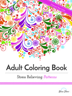 Booktopia has Adult Coloring Book Stress Relieving Patterns by Adult Coloring Book Artists. Buy a discounted Paperback of Adult Coloring Book Stress Relieving Patterns online from Australia's leading online bookstore. Stress Coloring Book, Coloring Book Pages, Lisa Congdon, Charley Harper, Prismacolor, No Rain, Polychromos, To Color, Faber Castell