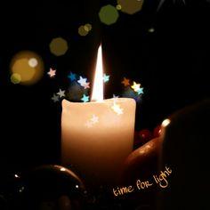 2000 Adventslichter #gewinnspiel #advent #weihnachten #deko #gewinn #kugeln #xmas #blume2000 #blume2000de #lichter #bäume #lights #glitzer #stern #star #christmas