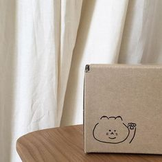 milk coffee aesthetic soft minimalistic light korean kawaii grunge cute kpop pretty photography art artistic ethereal g e o r g i a n a : e t h e r e a l Cream Aesthetic, Brown Aesthetic, Aesthetic Style, Syaoran, Bubbline, Aesthetic Pictures, Up Girl, Neutral, Palette