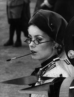 0edabb3fd7 36 Best Vintage Eyewear Showroom images