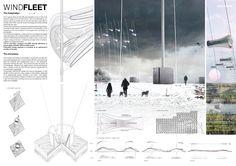 Windfleet - LAGI