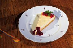 A je z něj tvaroháč Cheesecake, Pie, Desserts, Torte, Tailgate Desserts, Cake, Deserts, Cheesecakes, Fruit Cakes