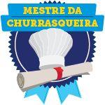 Mestre da churrasqueira