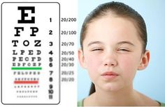 Any Corrective Lenses Destroy Eyesight - How To Correct Vision Naturally Without Any Surgery, Glasses or Contacts