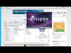 Android Application Development Tutorial   2   Installing Eclipse and Se...