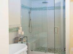 Modern timeless classic bathroom remodel Classic Bathroom, Timeless Classic, Bathtub, Concept, Interiors, Elegant, Modern, Standing Bath, Classy