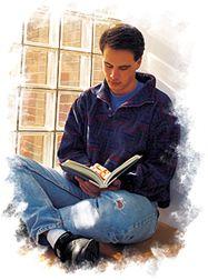 The Book Club - by Wlingua  #LearnEnglish #Wlinguainpills #estadosunidos #aprendaingles #aprendendoingles #language #languages #englishmistakes #englishtips #englishgrammar #grammar #learn #teacher www.wlingua.com