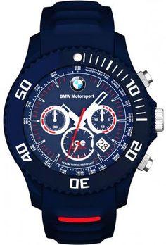Ice Watch Bmw kollekció megtalálható a karora.hu oldalon