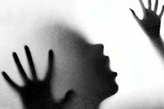 Girl raped in Bihar accused inserted pistol inside her private parts #rape #bihar #pistol #news #India
