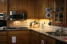 Led Strip Lights Home Depot Scroll To Bottom For Faq On Using Led Tape  Shiny Objects