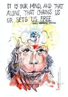Hanuman Hd Wallpaper, Lord Hanuman Wallpapers, Hanuman Chalisa, Krishna Hindu, Neem Karoli Baba, Swami Samarth, Hanuman Images, Sri Rama, Om Namah Shivay