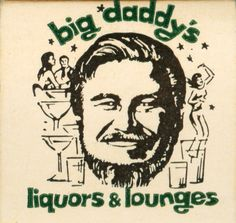 Big Daddy's | Flickr - Photo Sharing!
