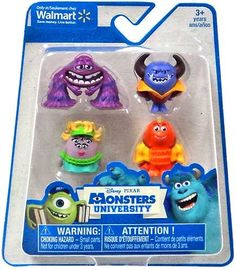 http://www.amazon.com/Monsters-University-Exclusive-Squibbles-Worthington/dp/B00CTOT0SI/ref=aag_m_pw_dp?ie=UTF8&m=AGNN2H429BH5W