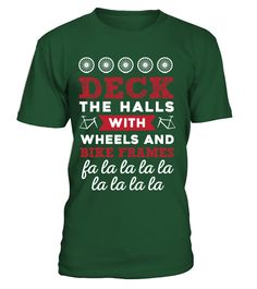 CYCLING CHRISTMAS JUMPER (Round neck T-Shirt Unisex - Green Bottle) #shop #entertainment #food cycling bikes, cycling tips, cycling photography, back to school, aesthetic wallpaper, y2k fashion Cycling Tips, Cycling Workout, Spinning Workout, Christmas Jumpers, Bike Frame, Types Of Collars, Workout For Beginners, Sport T Shirt, Types Of Sleeves