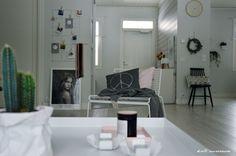 #kotiaurorassa #kannustalo #livingroom