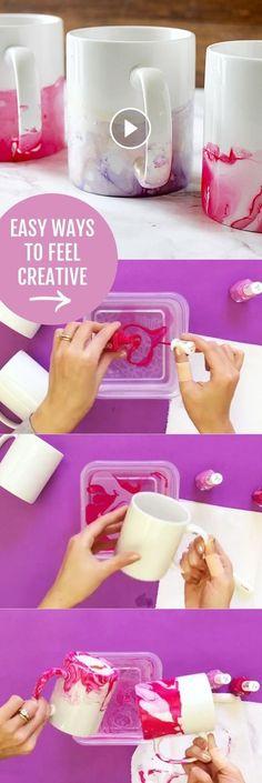 DIY-Handmade-Christmas-Gift-Ideas