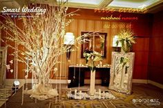 Nice events by Michael Nawar 01200700695, smart wedding guide