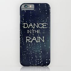 Cell Phone Cases - dance in the rain Iphone case! sooo cute definitely want! - Welcome to the Cell Phone Cases Store, where you'll find great prices on a wide range of different cases for your cell phone (IPhone - Samsung) Cool Cases, Cool Iphone Cases, Cute Phone Cases, Samsung Galaxy S5, Portable Iphone, Phone Accesories, Accessoires Iphone, Coque Iphone 6, Cell Phone Covers