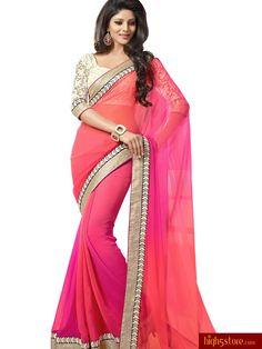 http://www.high5store.com/designer-sarees/323674-indian-traditional-bollywood-designer-partywear-saree.html