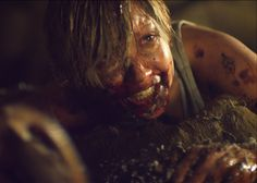 Here's a look at some nail-biting horror films crafted by Latino filmmakers.