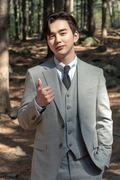 Yoo Seung Ho, Most Handsome Korean Actors, Best Kdrama, Lee Min Ho Photos, Choi Jin Hyuk, Korean Drama Movies, Korean Dramas, My Romance, Kdrama Actors