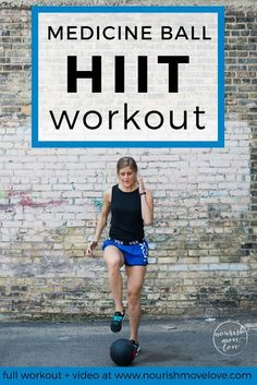 How To Lose 20 Pounds In 3 Months Hiit Workout At Home, At Home Workouts, Workout Fitness, Fitness Plan, Boxing Workout, Workout Plans, Workout Men, Dumbbell Workout, Fitness Tips
