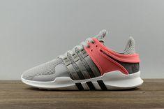 new product 94769 8d856 Adidas EQT Support Adv Black Camo Bb2792 sneakerunisex Shoe Eqt Support  Adv, Adidas