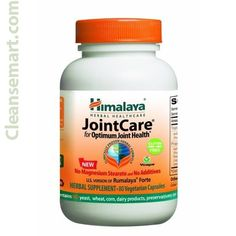 nutritional supplement back pain, pain relief in the elderly