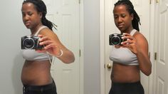 Weight loss after gastric sleeve image 3