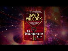 THE SYNCHRONICITY KEY: PART I. Enjoy David Wilcock's new video with 50 minutes of incredible information revealing that we are witnessing the exposure and defeat of the Cabal thanks to the work of an international alliance. Disclosure is happening right now. Watch as David takes you through a guided tour of the biggest headlines of the last four months and shows how they are all leading up to something very big and wonderful indeed!