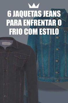 jeans, jaqueta, estilo, moda masculina