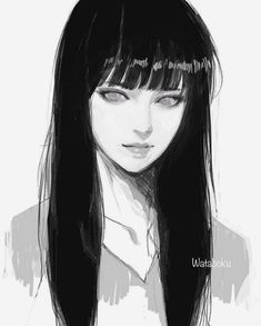 "I just published ""ch 1 ---""Twinkle twinkle little star. How I wonder what you are?"""" of my story ""Serendipitous "". Hinata Hyuga, Boruto, Fanarts Anime, Anime Characters, Anime Art Girl, Manga Girl, Aesthetic Anime, Aesthetic Art, Bd Art"